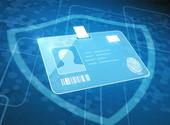 ID Card Security