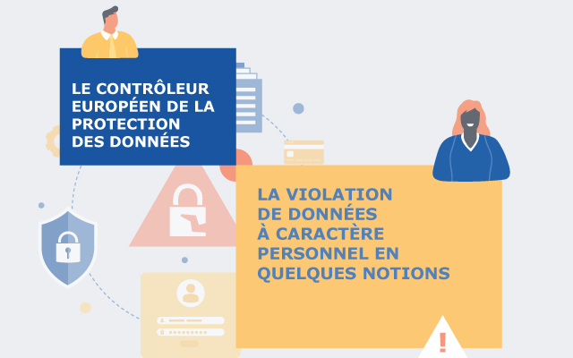 data breaches in French