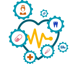 Health - European Data Protection Supervisor