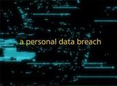 Personal Data Breaches in a Nutshell