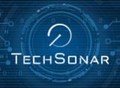 Techsonar-news