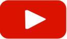EDPS on YouTube