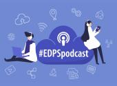 EDPS Podcast