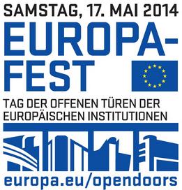 Europa Fest