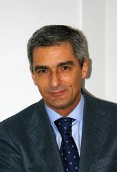 Giovanni Buttarelli press kit