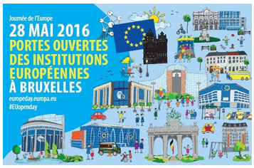 Open Days 2016 - French version