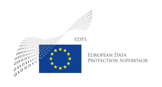 edps.europa.eu
